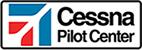 CessnaPC