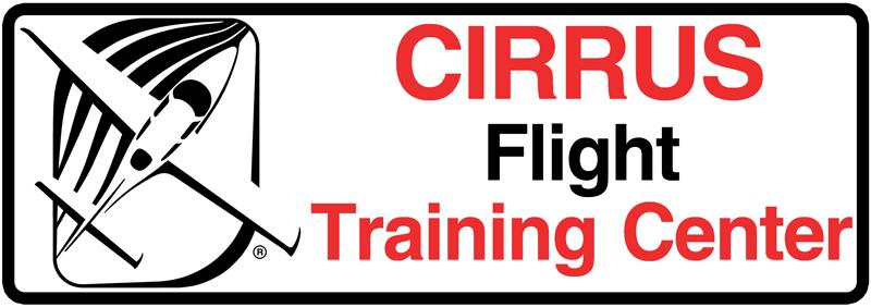 Cirrus Training Center