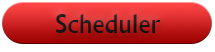 scheduler-button