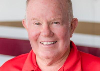 Bill Lardent