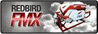 Redbird FMX
